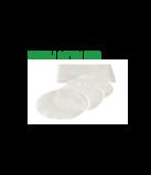 Filtro in cotone