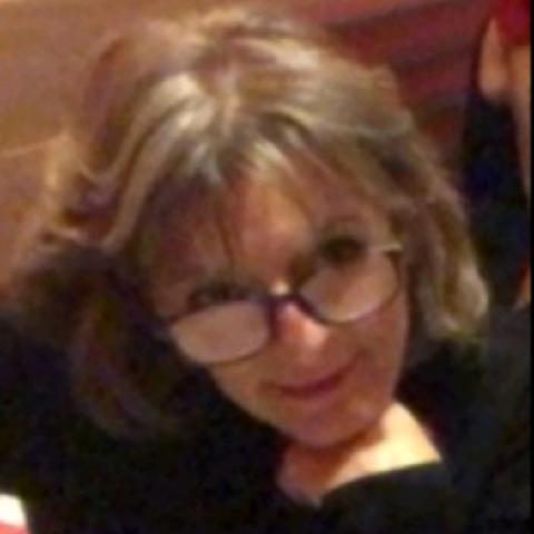 Veronica Bialek