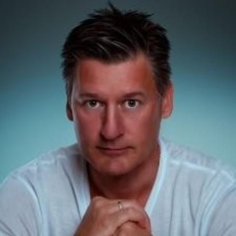Thomas Kuenzel