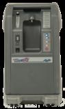 NewLife Intensity 10 Stationärer Sauerstoff-Konzentrator