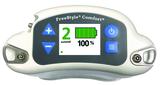FreeStyle Comfort Tragbarer Sauerstoff-Konzentrator