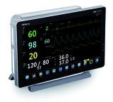 CETUS xl - Multi-Parameter-Patientenmonitor