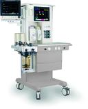 APUS x2 - Anästhesie-Arbeitsplatz