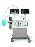 APUS x3 - Anästhesie-Arbeitsplatz