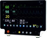 CETUS x15 - Multi-Parameter-Patientenmonitor