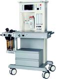 APUS x1 - Anästhesie-Arbeitsplatz