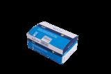 Kit zum Nachweis des Humanen Immundefizienz-Virus (Fluoreszenz-PCR)