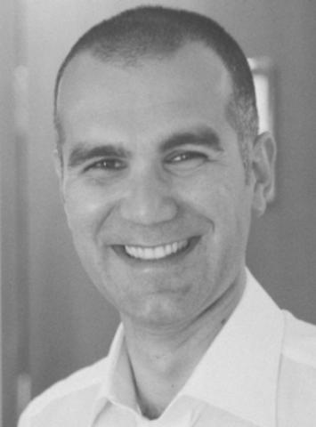 Marco Valente