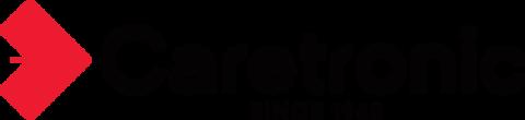 Logotip rgb 1962 (1)