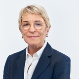 Claudia Strehle