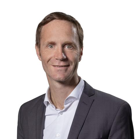 Dr. Markus Spies