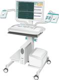 MODERNES KLINISCHES EMG-SYSTEM