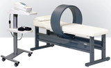 FISIOFIELD MIDDLE Magnettherapie