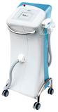 Lumix® Epil Med Power Plus Version, der neue Hochleistungsdiodenlaser 808 nm für die Epilation