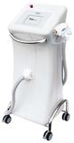 Lumix® Epil Med, Hochgeschwindigkeits-Diodenlaser 808nm zur Haarentfernung