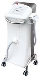 Lumix® Epil Med Dual Version, der neue Multiwellenlängen-Diodenlaser für die Epilation