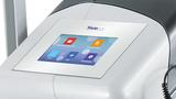 FISIOSONIC® PLUS der Multifrequenz-Ultraschall der Klasse E
