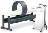 FISIOFIELD MAXI innovative Technologie in der Magnettherapie