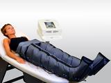 LINFOPRESS MASTER Drucktherapie