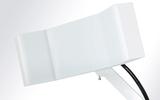 FISIOWAVE innovative Technologie in der Radartherapie