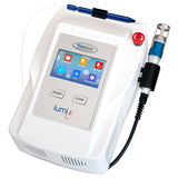 LUMIX® SURGERY DUAL Veterinärmedizin, Chirurgie und Therapie in einem Laser für Tiere