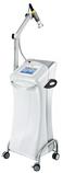 LUMIX® PLUS und LUMIX® Ultra mit HIGH POWER Version Kontinuierlicher, gepulster und supergepulster Laser C.P.S.®