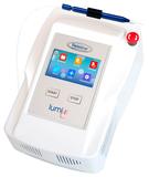 LUMIX SURGERY, ein leistungsstarker und vielseitiger chirurgischer Laser für zahlreiche Anwendungen