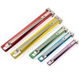 CLINIMED Click & Snap Syringe Lock