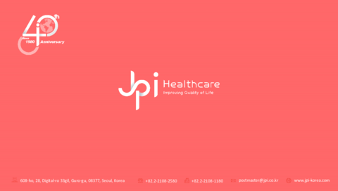 200317 JPI Healthcare Rev