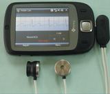 Handy-EKG