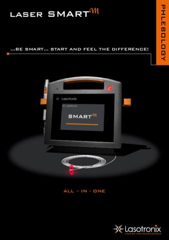 SMART M EVLT 2021 EN LX