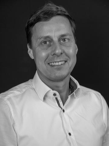 Ralf Kühner