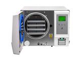 Newmed Kronos B23 Steam Sterilizer