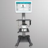 Endoscopy Carts