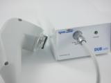 Ultraschallsystem DUB® cutis
