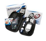 AutoSense Set