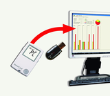 SensoCard+ PC