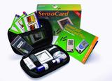 SensoCard Set