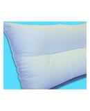 Orthopedic pillows Ref. 1111