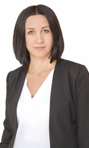 TOROS-GROUP Elena Sokolovskaya