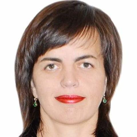 TOROS-GROUP Irene Gura