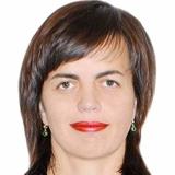 Irene Gura
