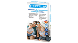 Family Cooling Gel Patch: