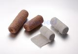 FY1201 Spandex Elastic Bandage