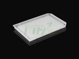 384 Wells PCR Plate 0.1ml