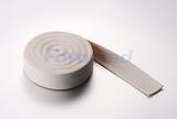 FY1205 Net Bandage