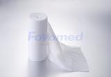 FY1102 Gauze Roll