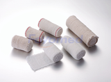 FY1203 Cotton Elastion Bandage