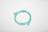 LB1610 OXYGEN CONNECTING TUBE