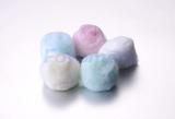 FY1108 Cotton Ball